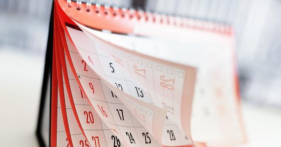 Brak zapowiedzi w kalendarzu wystaw