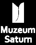 MUZEUM Logo BIAŁE copy